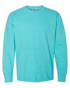 Comfort Colors 1536 Blue-Green