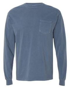 Comfort Colors 4410 Blue