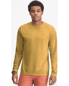 Comfort Colors 6014 Brown