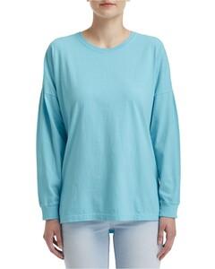 Comfort Colors 6054 Blue-Green