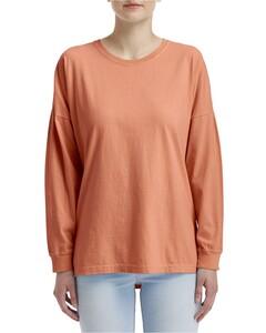 Comfort Colors 6054 Orange