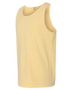 Comfort Colors 9360 Yellow