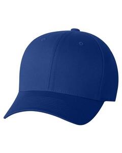 FlexFit 5001 Blue