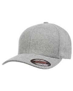 FlexFit 6355 Gray
