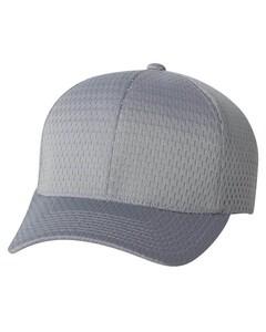 FlexFit 6777 Gray