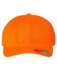 FlexFit FF360 Orange