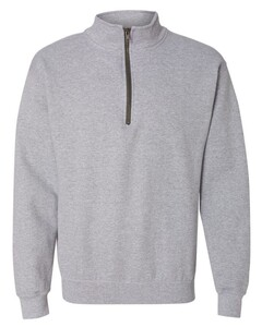 Gildan 18800 Gray