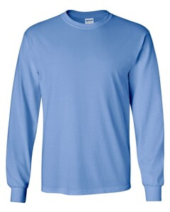 Gildan 2400 Blue