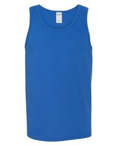 Gildan 5200 Blue