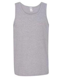 Gildan 5200 Gray
