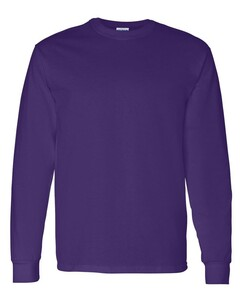 Gildan 5400 Purple