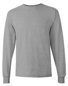 Gildan 5400 Gray