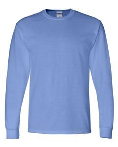 Gildan 8400 Blue