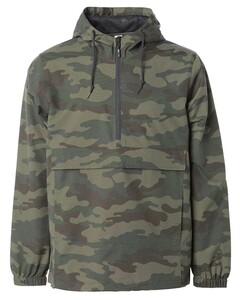 Independent Trading EXP94NAW Camo