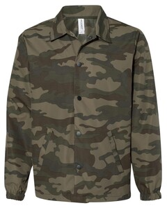 Independent Trading EXP99CNB Camo