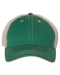 LEGACY OFA Blue-Green