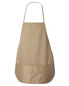 Liberty Bags 5503 Brown