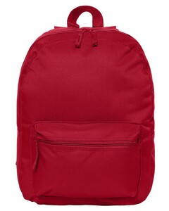 Liberty Bags 7709 Red