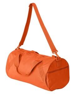 Liberty Bags 8805 Orange