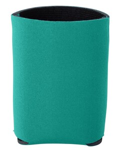 Liberty Bags FT001 Blue-Green