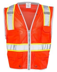 ML Kishigo 1510x1511 Safety