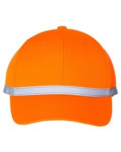 Outdoor Cap ANSI100 Orange