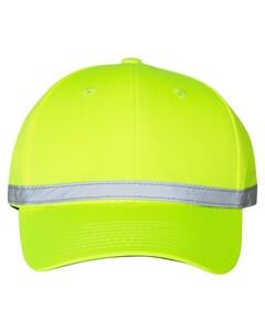 Outdoor Cap ANSI100 Safety