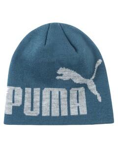 Puma PV1654 Blue-Green