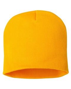Sportsman SP08 Yellow
