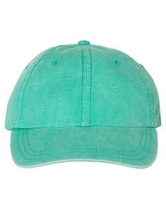 Sportsman SP500 Blue-Green