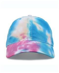The Game GB482 Tie-Dye