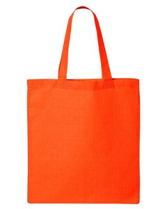 Valubag QTB Orange