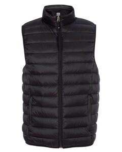 Weatherproof 16700 Black