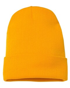 Yupoong 1501KC Yellow