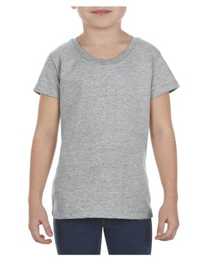Ultimate Girls T-Shirt