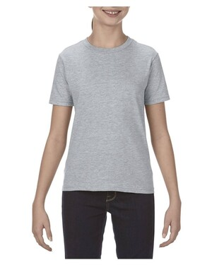 Ultimate Youth T-Shirt