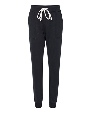Women's Long Weekend Burnout French Terry Joggers