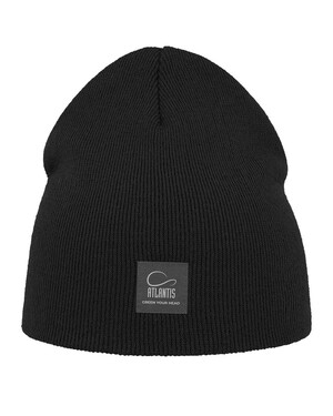 Recy Sustainable Beanie