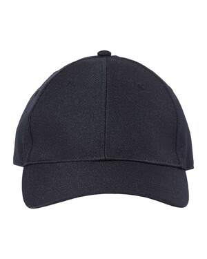 Sustainable Recycled Cap