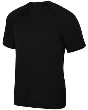 Attain Wicking Shirt
