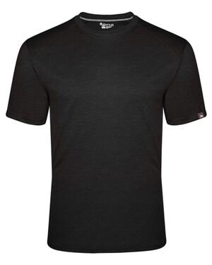 Fitflex Short Sleeve Performance T-Shirt
