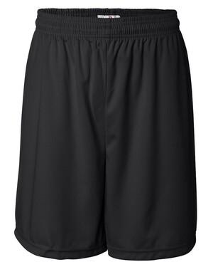 "B-Core 7"" Inseam Shorts"