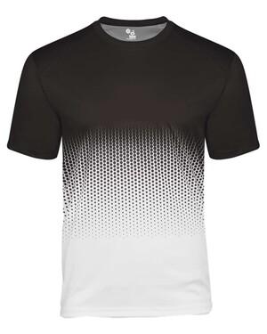 Hex 2.0 T-Shirt