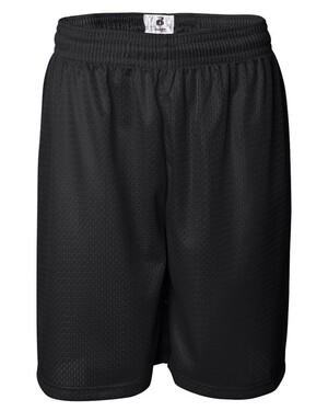 "9"" Inseam Pro Mesh Shorts"