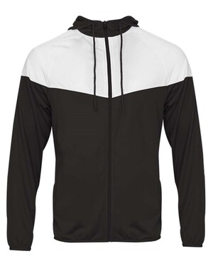 Spirit Outer-Core Jacket
