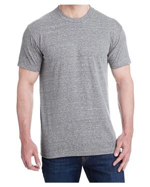 USA-Made Triblend T-Shirt