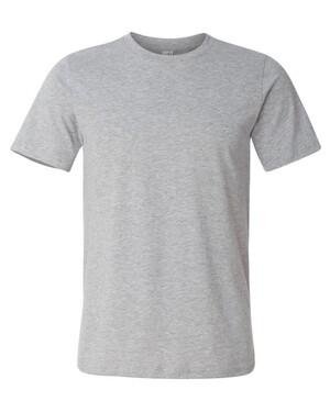 USA Made Short Sleeve T-Shirt