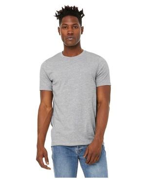Unisex Sueded T-Shirt