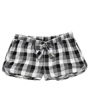Women's Loungelite Shorts