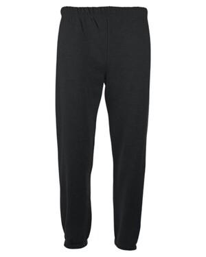 Closed Bottom Sweatpants
